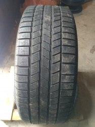 Комплект шин 255/55R18 Pirelli Scorpion Ice&Snow
