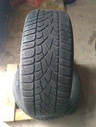 Комплект шин 225/50R17 Dunlop Sport 3D