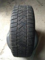 Пара шин 235/65R16C Dunlop SP LT60- 8