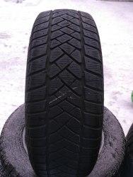 Пара шин 215/65R16C Dunlop SP LT60- 6