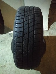 Комплект шин 205/60R15 Michelin Mxv3a