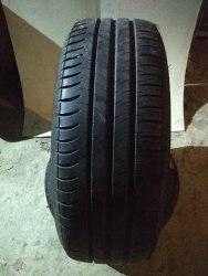 Комплект шин 205/55R16 Michelin Energy