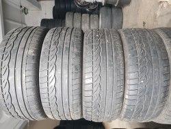 Комплект шин 195 55 R15 Dunlop SP Sport 01