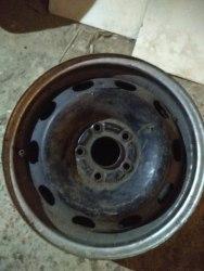 Диск колесный R15 , 5-112 , Ford Scorpio