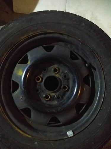 Диск колесный R14 , 4-108 , dia 57,1 AUDI