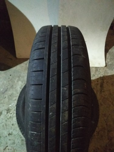 Пара шин 175/70R14 Hankook Kinergy evo