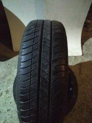 Пара шин 185/65R14 Michelin E3A