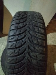 Пара шин 205/65R15 Goodyear UltraGrip 8