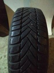 Пара шин 195/65R15 Dunlop Winter Sport M3