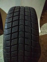 Пара шин 195/55R15 Roadstone Euro-win 550