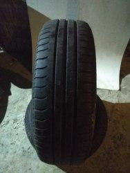 Пара шин 195/65R15 Michelin Energy Saver ..