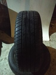 Пара шин 185/60R14 Continental Sport Contact