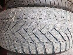 Шина 245/45 R18 Dunlop Winter Sport M3