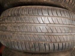 Одна шина 225/50 R17 Мишелин Primacy 3