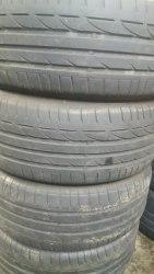 Комплект шин 225/50R17 Bridgestone S001