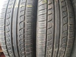 Пара шин 185/60 R14 Pirelli P6000