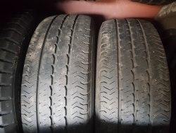 Пара шин 205/65 r15c Pirelli Крона