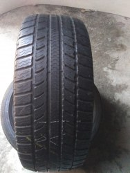 Пара шин 225/45R17 BF Goodrich Winter G