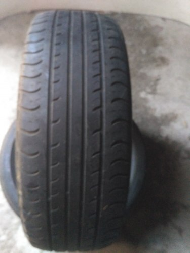 Пара шин 215/60R16 Hankook Optimo K 415