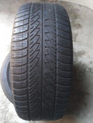 Пара шин 225/50R17 Goodyear UltraGrip 8