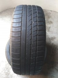 Пара шин 225/55R17 Hankook Ice Bear W 300