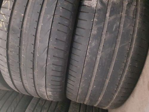 Пара шин 315 40 21 Pirelli P Zerro