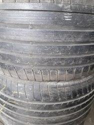 Пара шин 325/30R20 Dunlop SP maxx GT