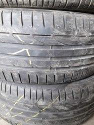 Пара шин 235/45R19 Bridgestone S001