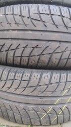 Пара шин 225/45R16 Pirelli P7000