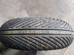 Мотошина195 60 17 Pirelli Diablo