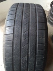 Пара шин 275/45R20 Goodyear Eagle LS2