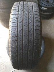 Пара шин 265/60R18 Michelin Latitude Tour HP