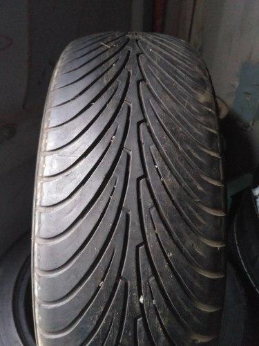 Пара шин 215/60R16 Roadstone N 2000