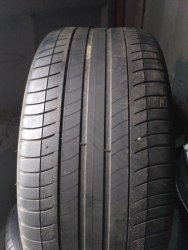 Пара шин 275/40R19 Michelin Rrimacy 3