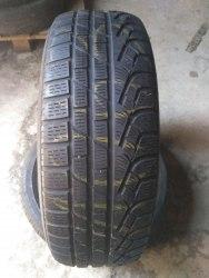 Комплект шин 225/60R17 Pirelli Sottozero Winter 210 RSC