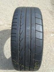 Комплект шин 225/55R17 Bridgestone Potenza RE 050A