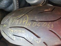Мотошина 190 50 zr17 Bridgestone Hiper Sport s20 r