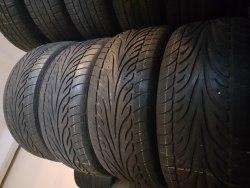 Комплект шин 285/50 R18 Dunlop Спорт 3000 6-7 мм
