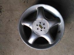 Комплект дисков ATS 4-100