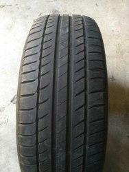 Пара шин 225/60R16 Michelin Primacy HP