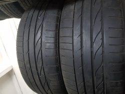 Порошин 195 45 R16 Bridgestone Potenza re050a