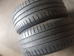 Пара шин 195/50 R16 Michelin Energy Saver 6,5 мм