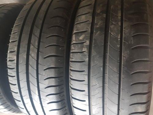 Пара шин 195/55 R16 Michelin Energy Saver