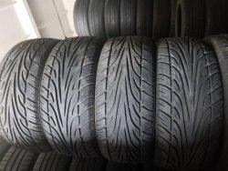 Комплект шин 195 45 R15 Wanli S 1088