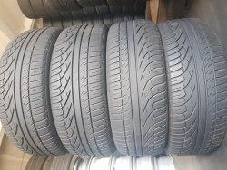Комплект шин 205/55 R16 Michelin Pilot primacy 6,5 мм