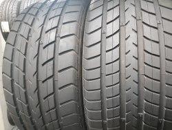 Пара шин 225 35 zr18 Dunlop SP Sport 8000 7 мм