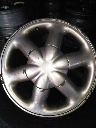 Комплект дисков R15 , 4-100 ,6j, et43 RENAULT