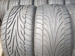 Порошин 255/35 zr18 Dunlop SP Sport 9000 6 мм