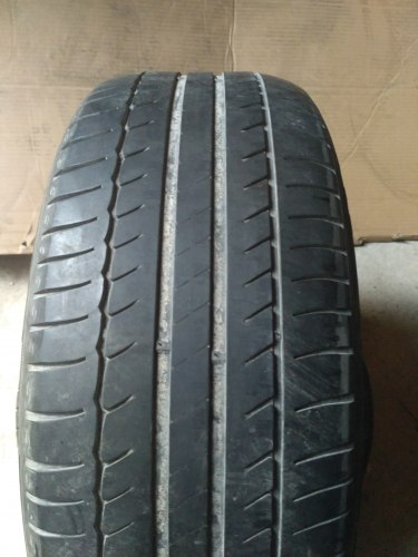 Комплект шин 225/55R16 Michelin Primacy HP