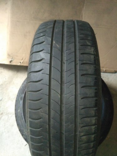 Пара шин 195/55R16 Michelin Energy Saver